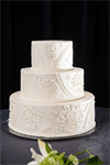 Loving Traditions Cakery LLC - 3