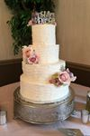 Donna's Cakes - 4