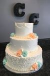 Chickadee Hill Cakes - 1
