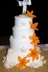 Couture Cakes by Sabrina - 3