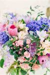 Coastal Flowers & Design - 1