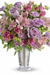 All Occasions Flowers & Gifts - 1