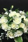 A Touch Of Elegance Florist - 5