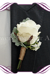 A Touch Of Elegance Florist - 2