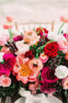 A Touch Of Elegance Florist - 1