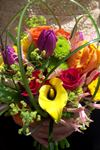 Design House of Flowers - 1
