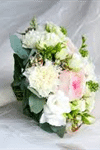 Four Seasons Florist - 6