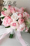 Flower Patch Florist - 4