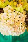 Lake Harriet Florist - 3