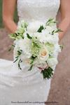 Bouquet's By Carolyn - 6