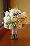 Aitkin Flowers & Gifts - 2