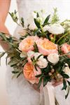 Everlasting Beauty Floral Design - 3
