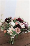 Brierley Johnson Florist - 4