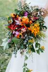 Designs By Tammy Your Florist - 1