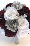 Boutique de Fleur Custom Flowers - 3