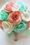 Boutique de Fleur Custom Flowers - 6