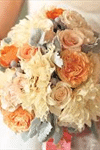 Boutique de Fleur Custom Flowers - 1