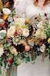Heavenscent Floral Art - 4