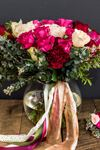 Black Dahlia Flowers & Gifts - 4