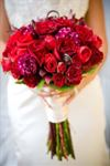 Destination Wedding Flowers by Enchanted Florist - 4