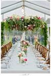 Karro Events and Floral - 3