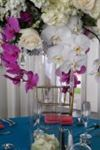 Gracie's Floral Creations - 3