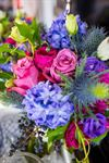 Black Creek Flowers, Weddings, Events - 2