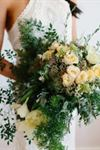 Black Creek Flowers, Weddings, Events - 5