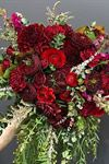Avenue Floral & Design LLC - 4