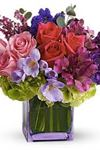 Country Floral & Boutique, LLC - 3