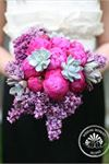 Country Floral & Boutique, LLC - 2