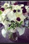 Jessica's Bridal and Flowers - 6