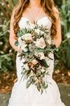Jessica's Bridal and Flowers - 1