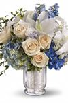 Enchanted Petals Florist - 2