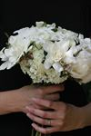 Corsage Creations and Boutonniere - 5