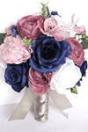 All Occasion Floral & Gift - 1