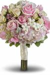 Antique Rose Florist - 1