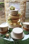 Occasional Cakes KZN South Africa - 7