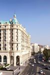 Four Seasons Hotel Baku - 1
