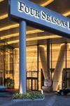 Four Seasons Hotel - 7