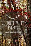 Cherokee Valley Ranch - 1