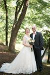 Hemlock Ridge Vintage Mountain Weddings - 4