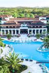JW Marriott Guanacaste Resort & Spa - 1