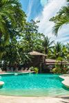 Banana Beach Bungalows - 1