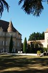 Chateau Plombis - 2
