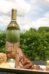 Granite Creek Vineyards, LLC - 4