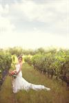 Granite Creek Vineyards, LLC - 2