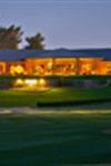 Mesa Country Club - 5