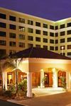 Double Tree Suites By Hilton Anaheim Resort Convention Center - 2