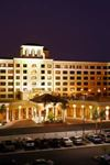 Double Tree Suites By Hilton Anaheim Resort Convention Center - 1